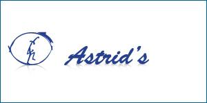 astrids