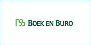 boek_en_buro