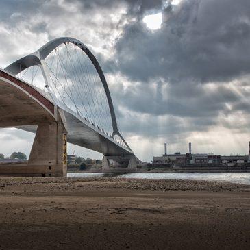 Nijmegen volgens de Urban Landscape groep
