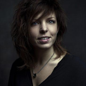 Clubavond maandag 18 december: Maartje Roos – Fotografie en fotokunst