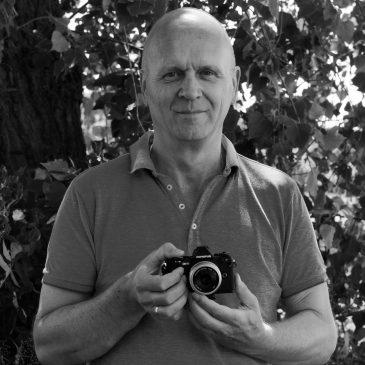 Clubavond maandag 12 juni : Fokko Muller – Straatfotografie