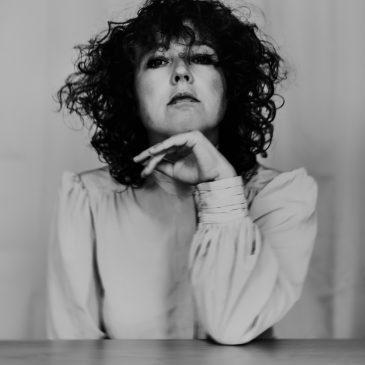 Clubavond 8 oktober 2018 Spreker Jitske Schols – Portretfotografie
