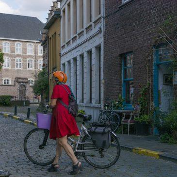 Uitslag clubwedstrijd 2019 thema Kleurrijk